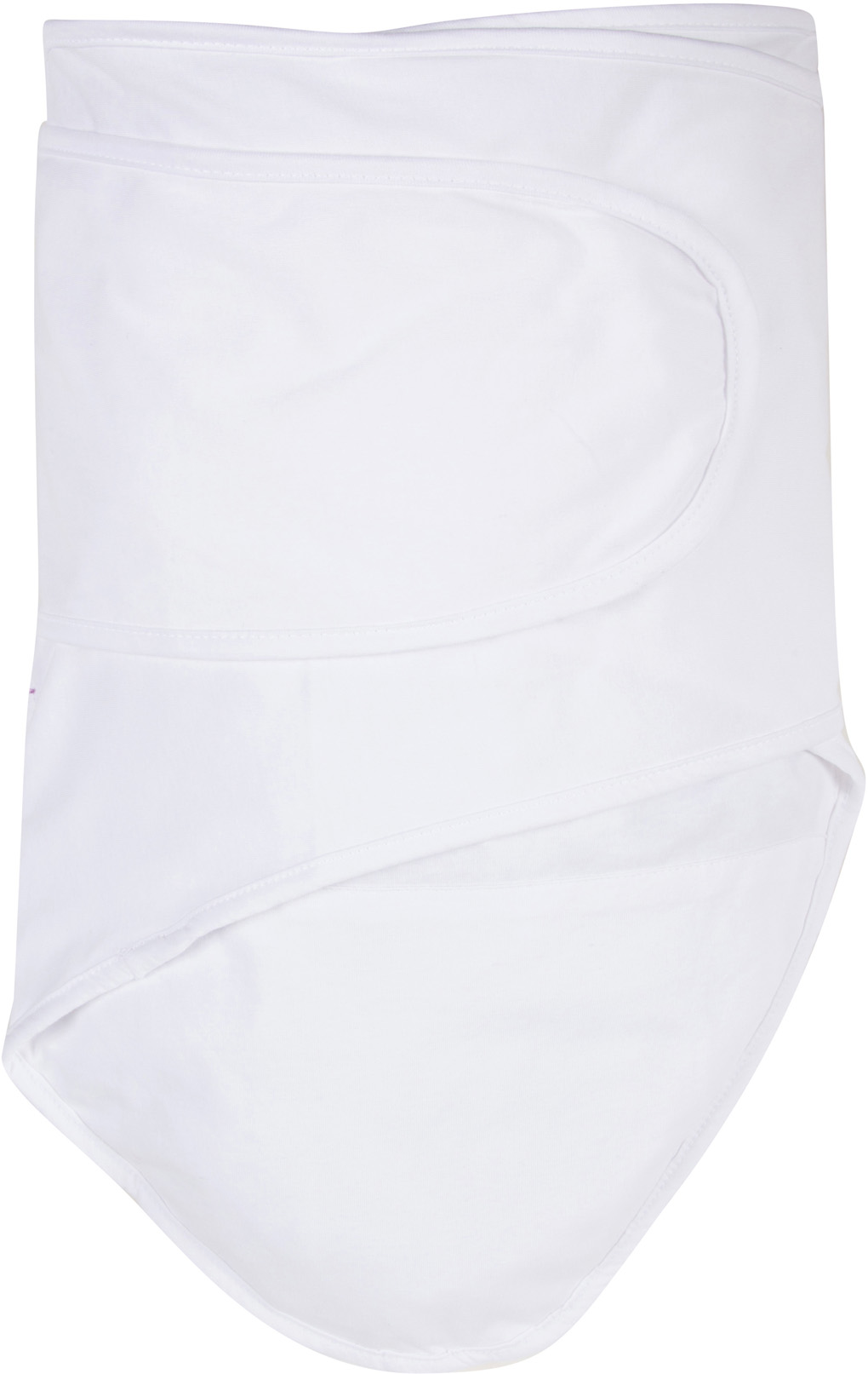 Miracle Blanket®: Solid White