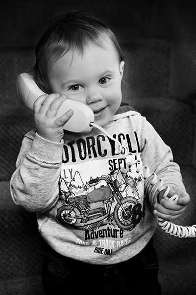 boy-making-a-phone-call