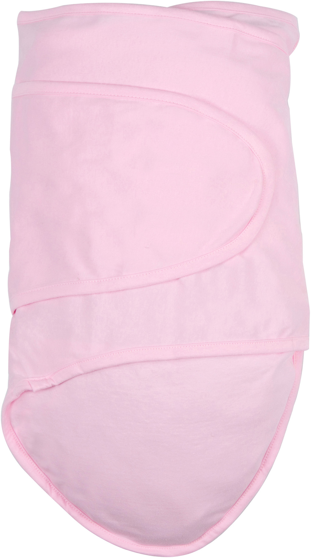 Miracle Blanket®: Garden Pink