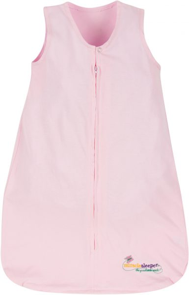 Miracle Sleeper®: Pink Small